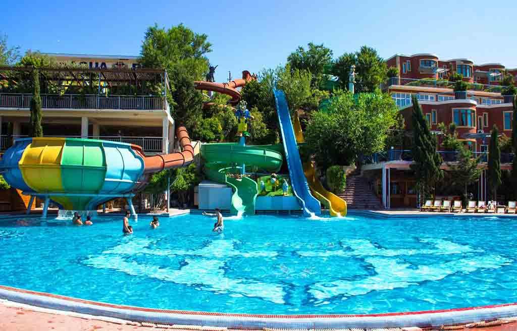 af-hotel-aqua-park-1