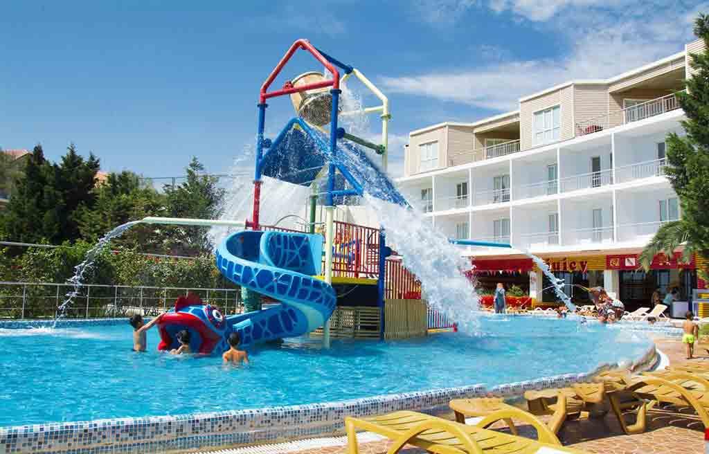 af-hotel-aqua-park