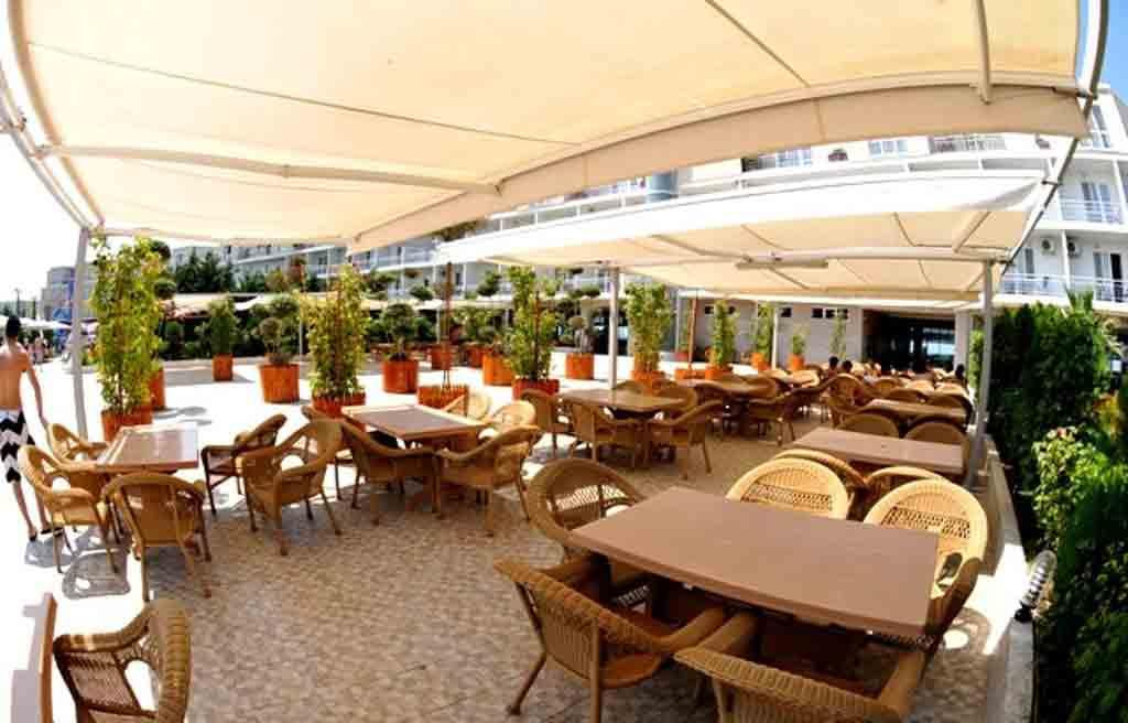 af-hotel-coffe-shop
