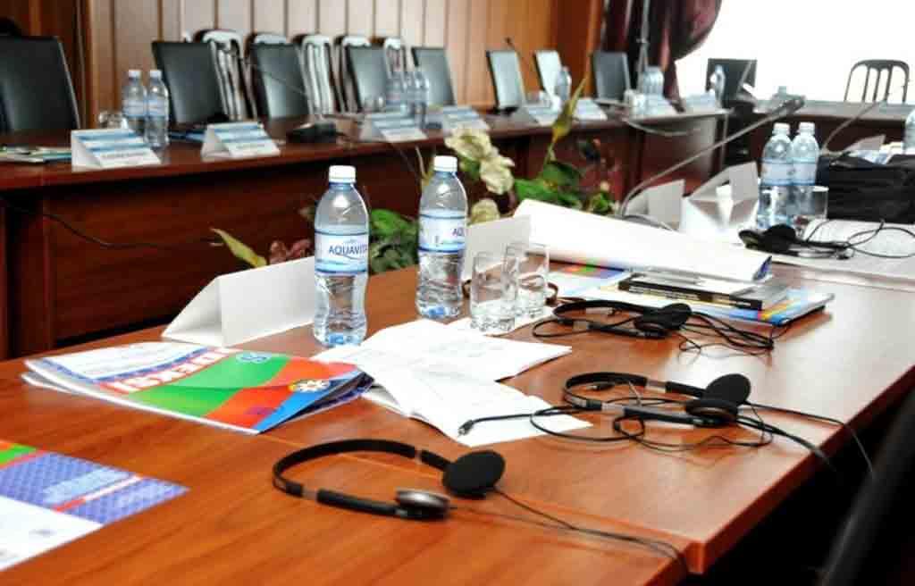 af-hotel-conference-room