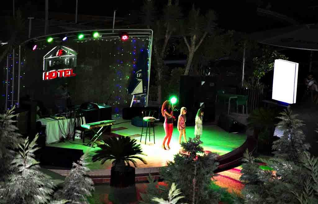 af-hotel-festivals