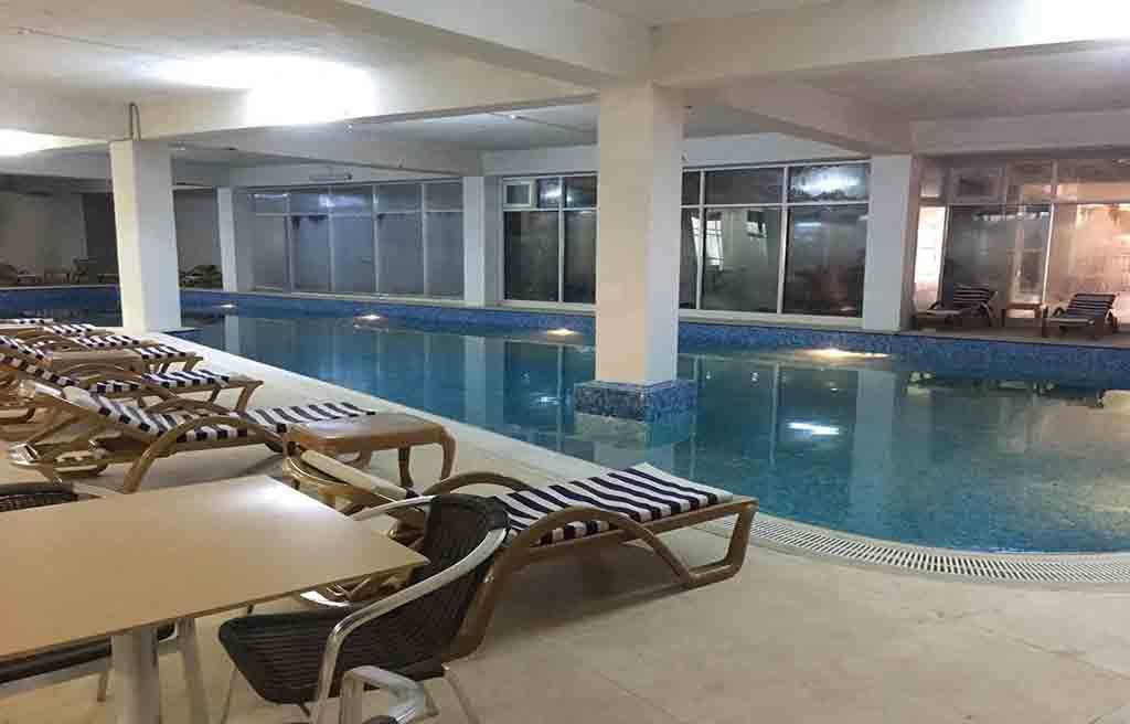 af-hotel-pool-2