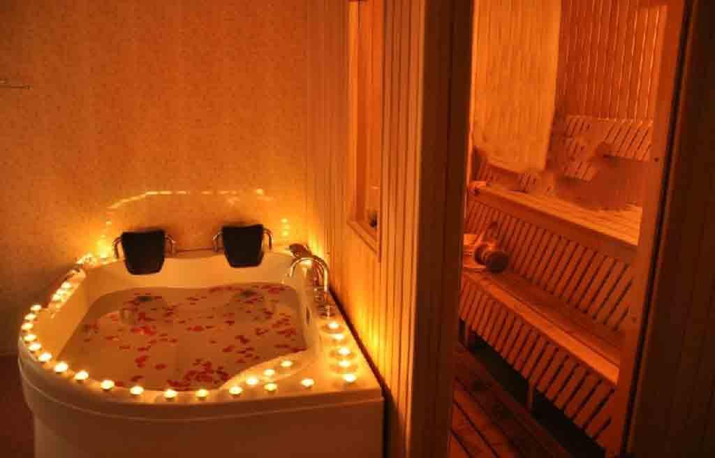 af-hotel-pool-6