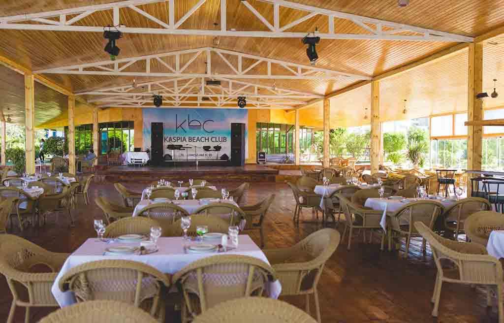 af-hotel-restaurant-1