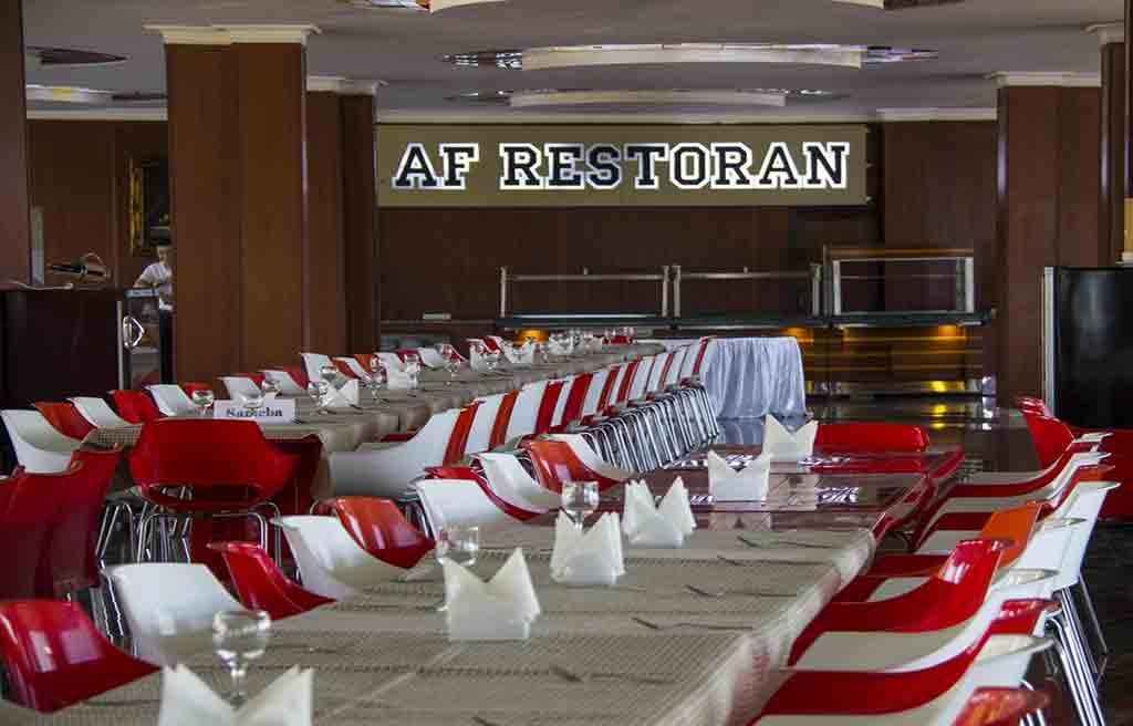 af-hotel-restaurant