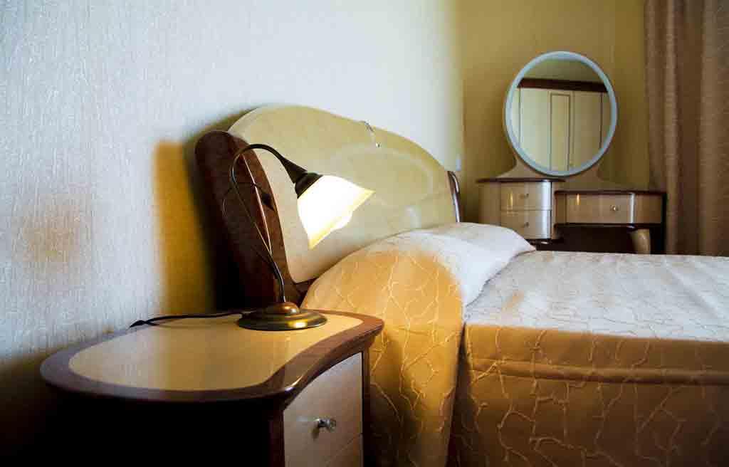 af-hotel-room-1