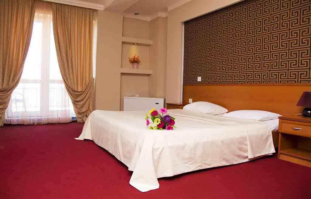 af-hotel-room-10