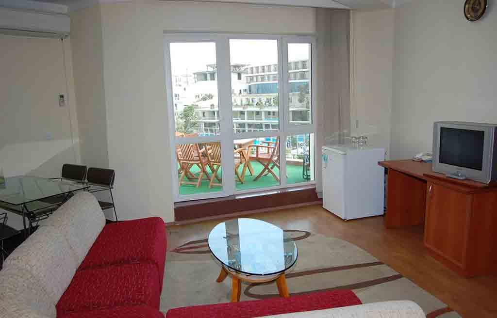 af-hotel-room-11