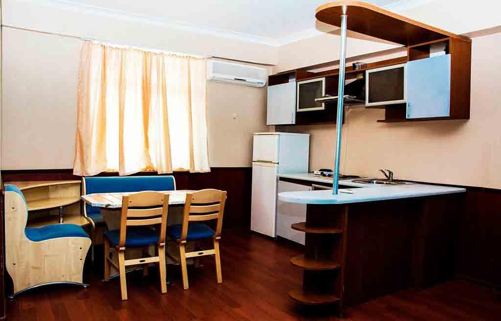 af-hotel-room-12
