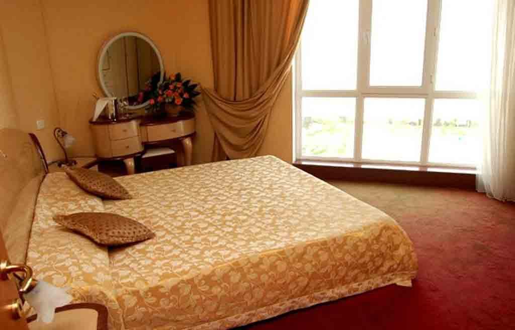 af-hotel-room-3