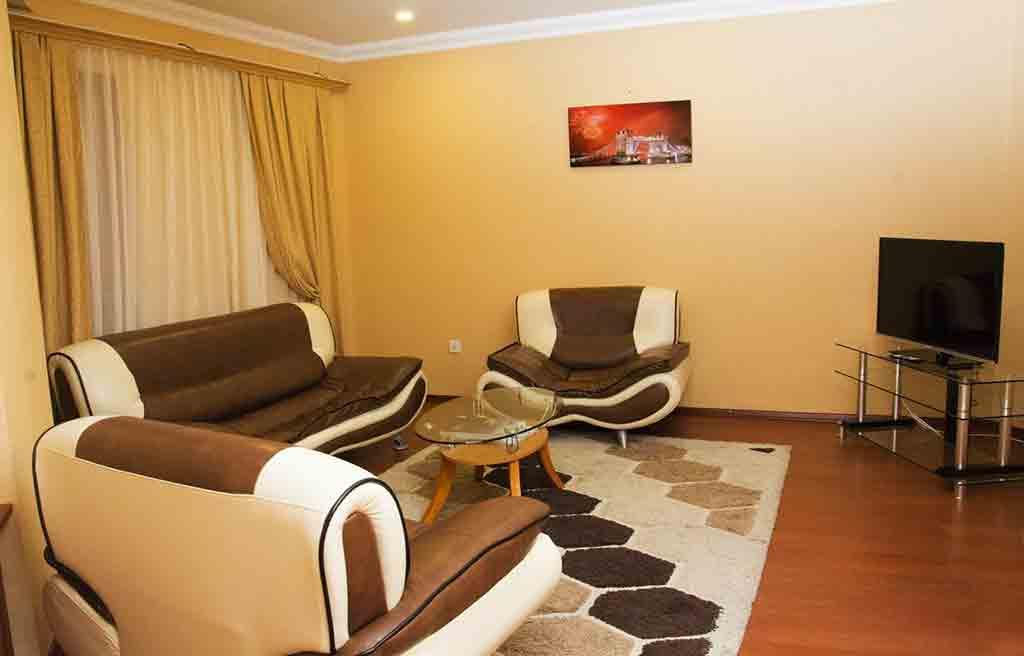 af-hotel-room-4