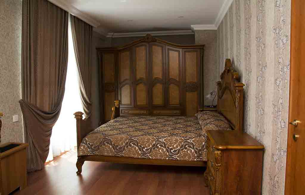 af-hotel-room-5