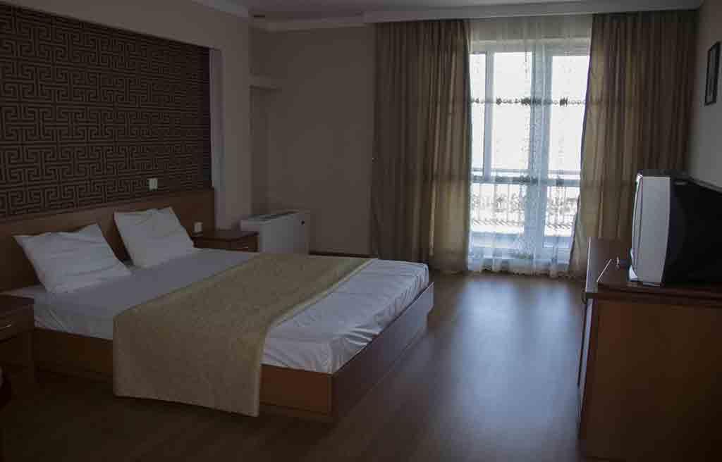af-hotel-room-6