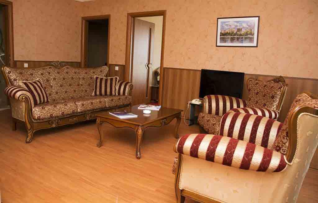 af-hotel-room-7
