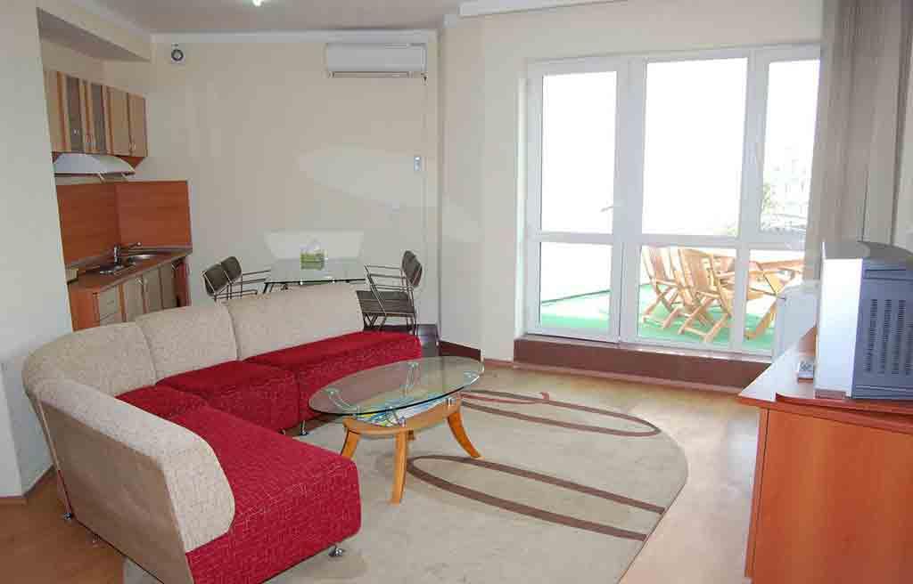 af-hotel-room-9