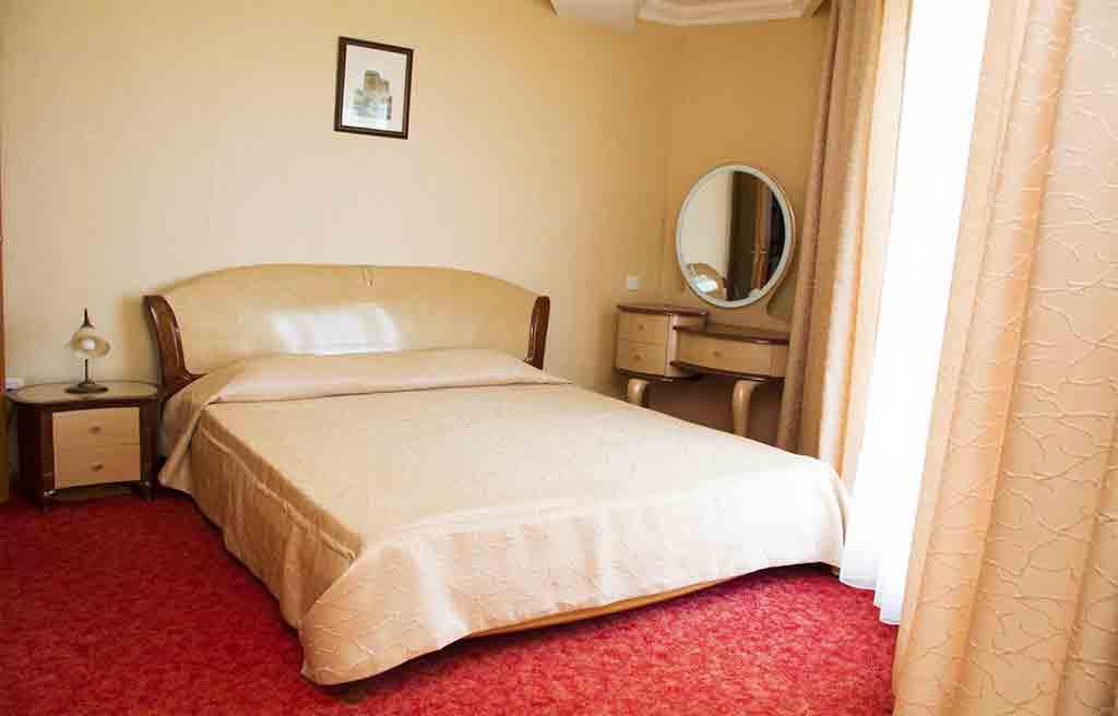 af-hotel-room