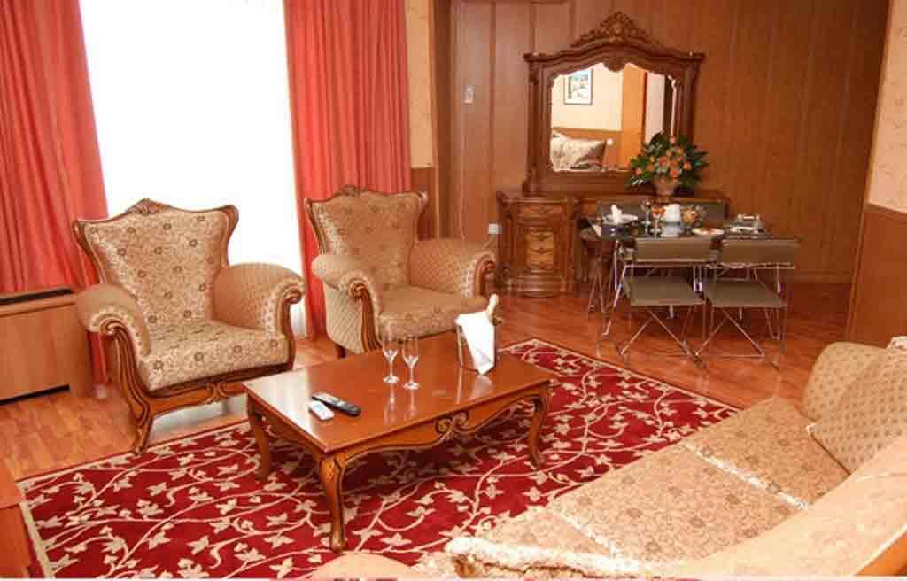 af-hotel-room8