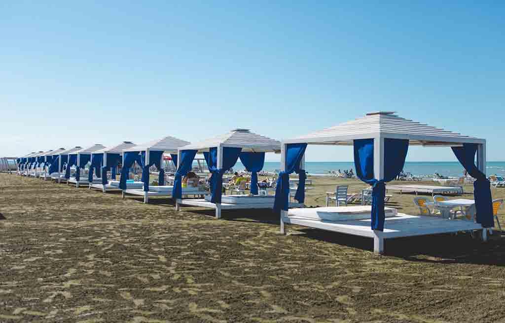af-hotel-seaside-1