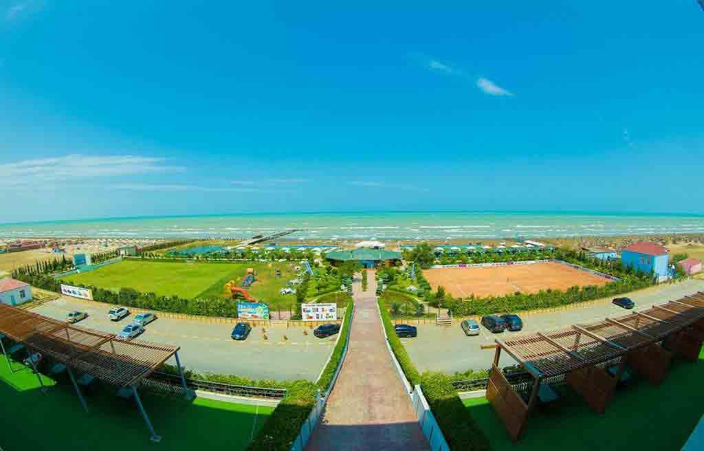 af-hotel-seaside