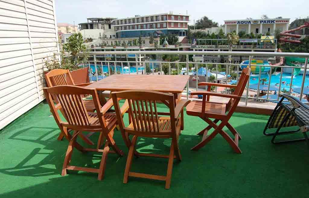 af--hotel-terace