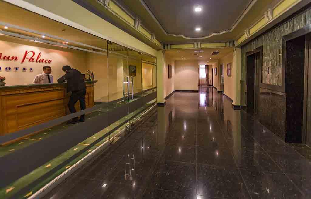 caspian-palace-hotel-lobby