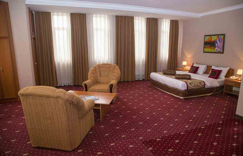 caspian-palace-hotel-rooms-10