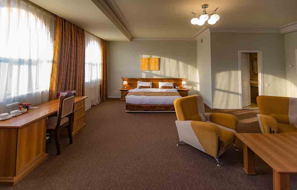 caspian-palace-hotel-rooms-11