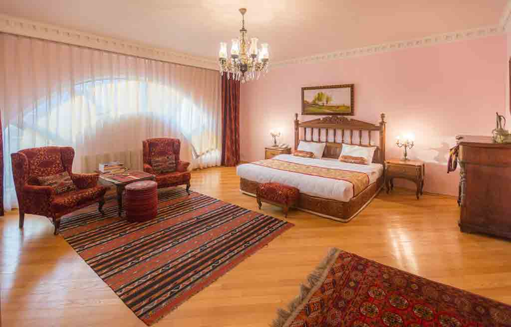 caspian-palace-hotel-rooms-3