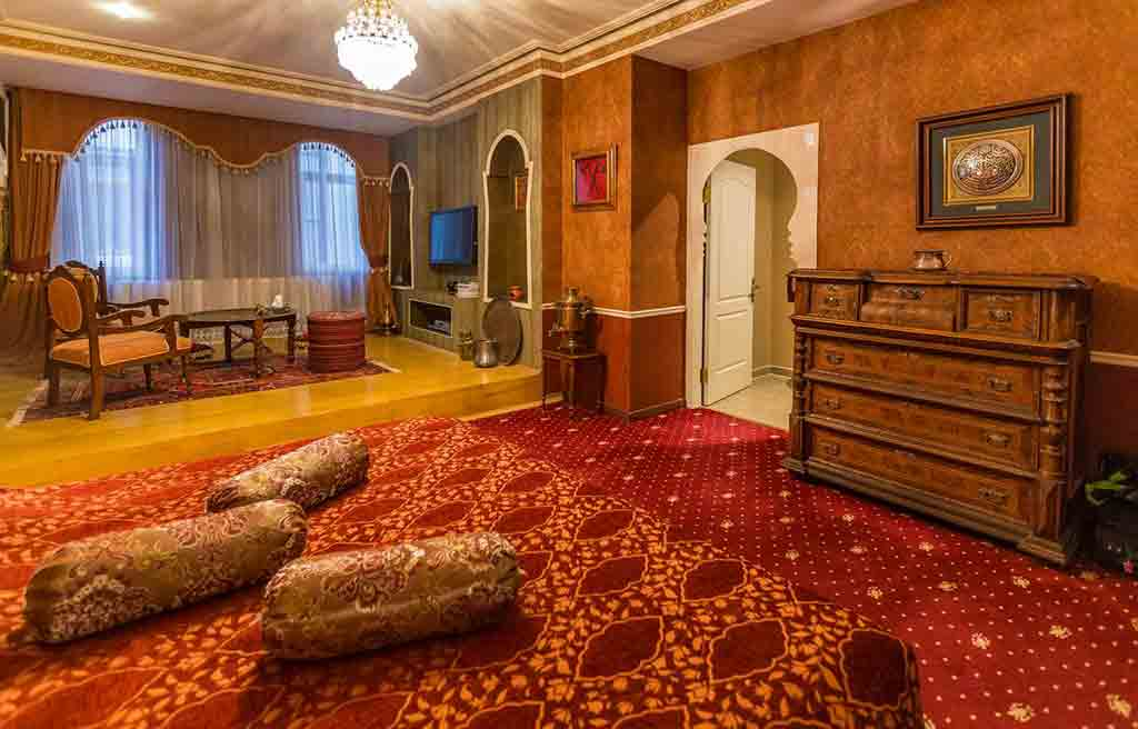 caspian-palace-hotel-rooms-4