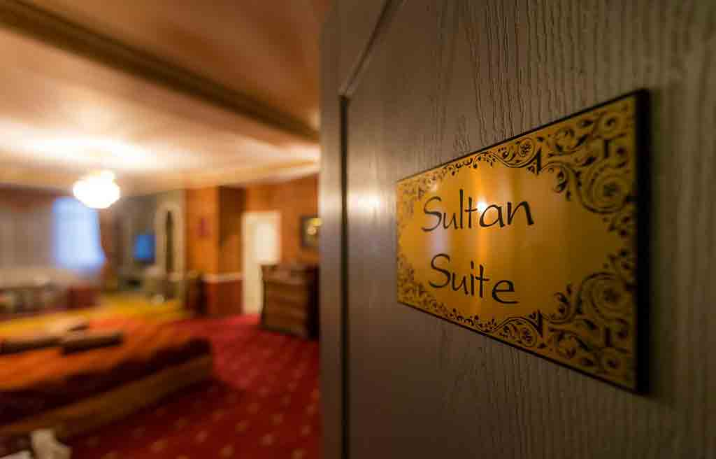 caspian-palace-hotel-rooms-5