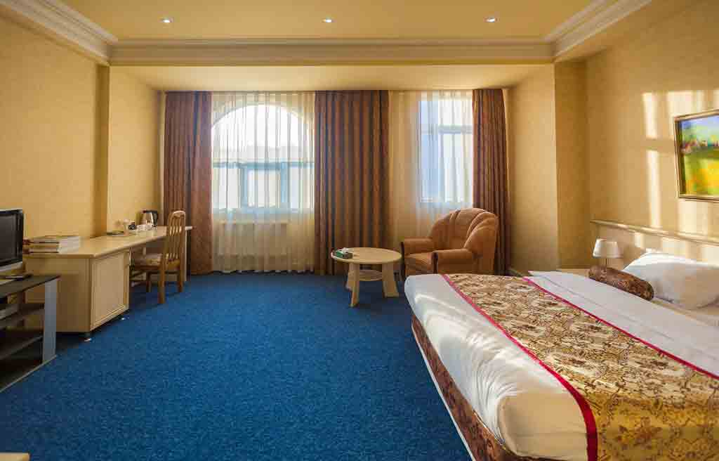 caspian-palace-hotel-rooms-7