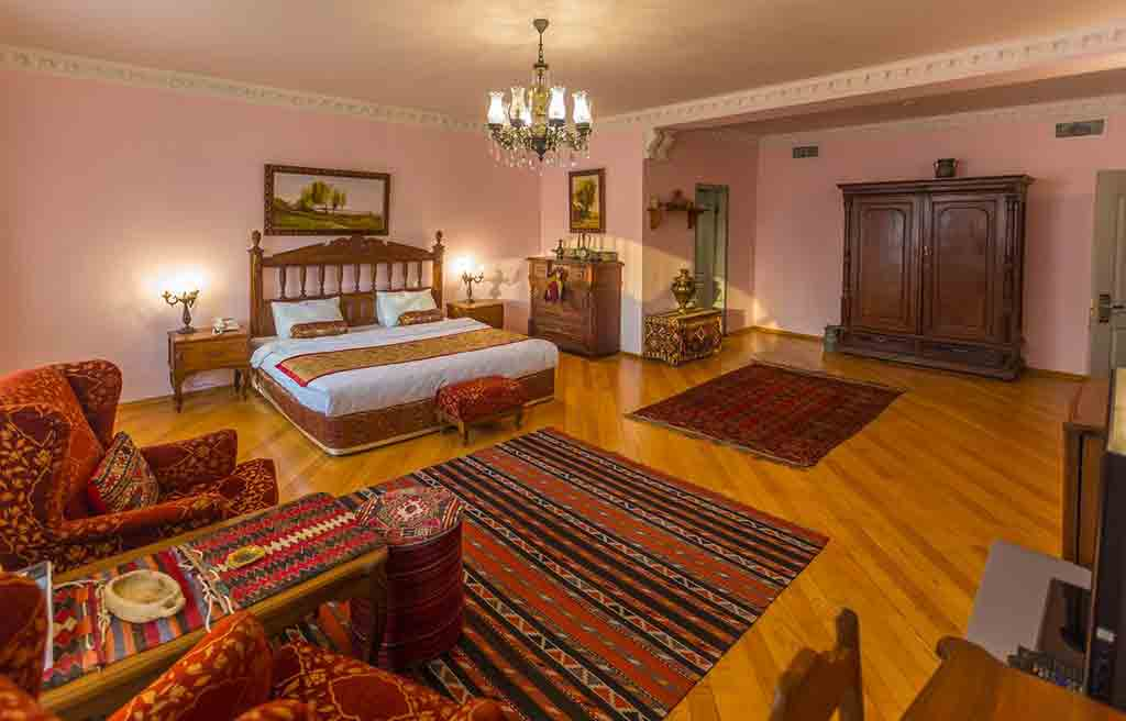 caspian-palace-hotel-rooms