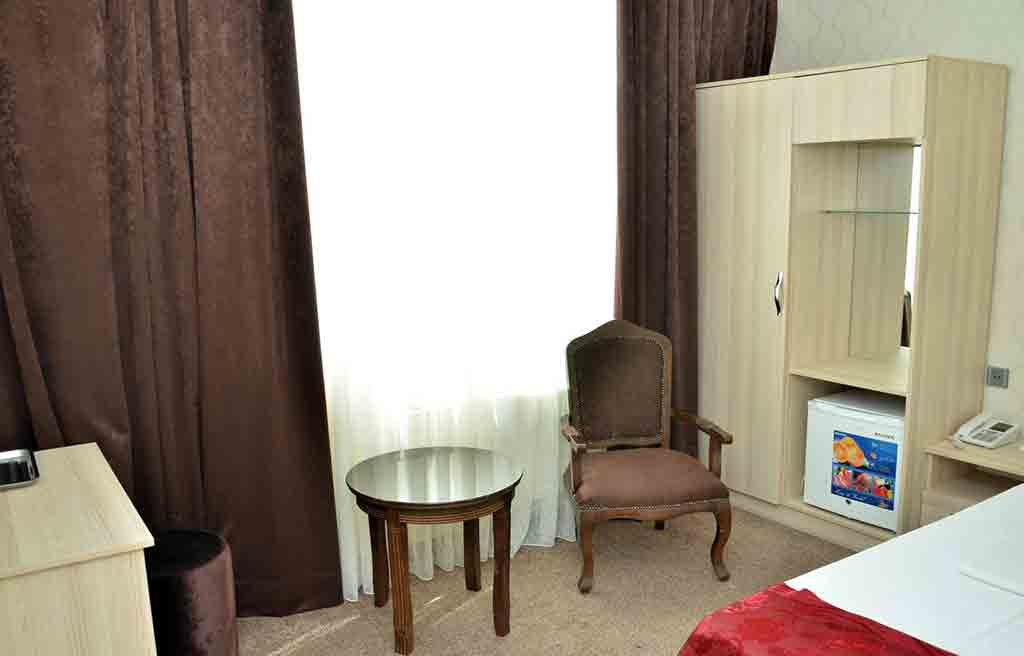 consul-hotel-rooms-5