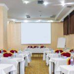 سالن کنفرانس هتل آناتولیا باکو