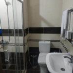 سرویس بهداشتی هتل آوند باکو