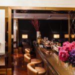 بار هتل فورسیزن باکو
