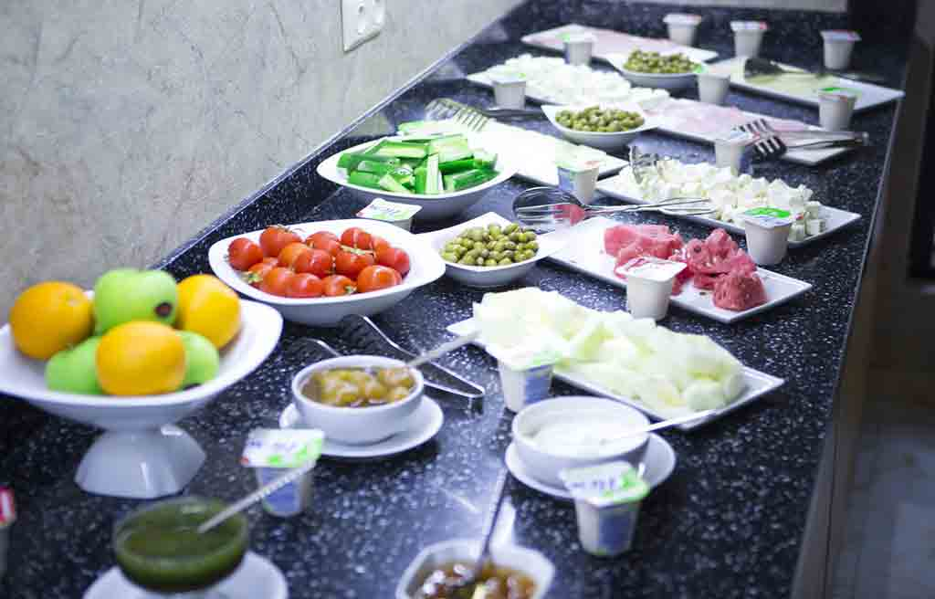 amara-hotel-breakfast-4