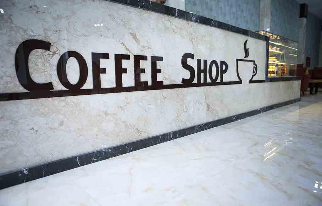 amara-hotel-coffeeshop
