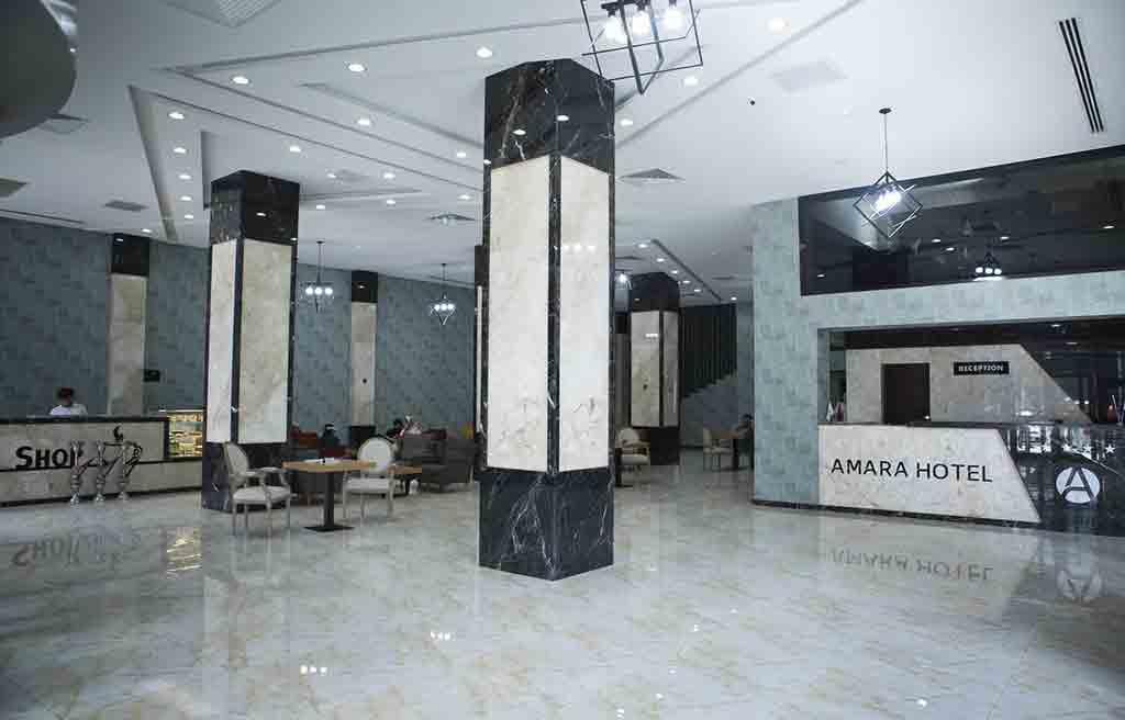 amara-hotel-lobby-1