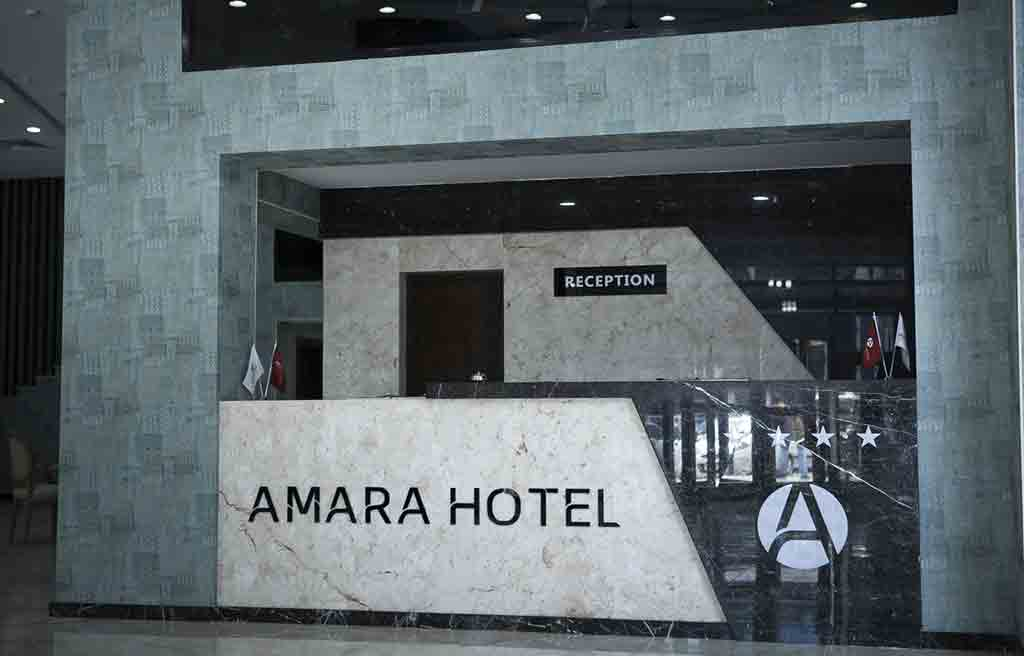 amara-hotel-reservation