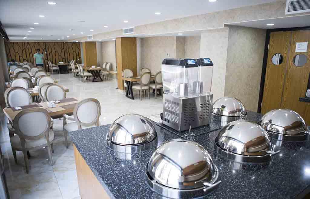 amara-hotel-restaurnt-1