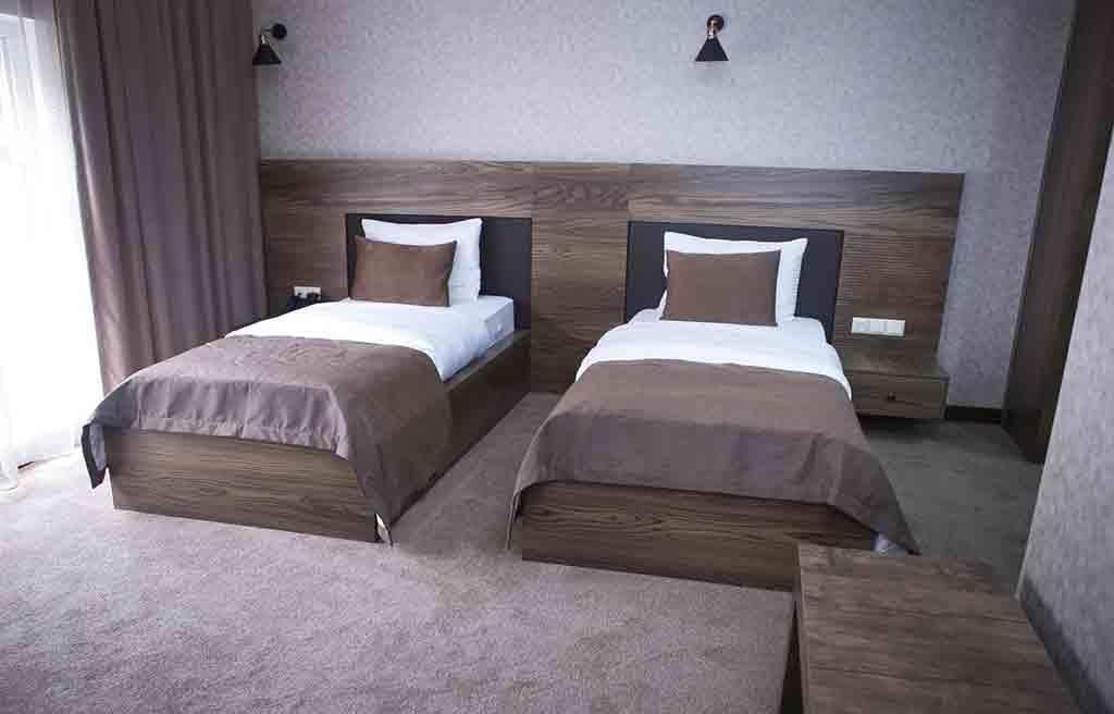 amara-hotel-rooms-1