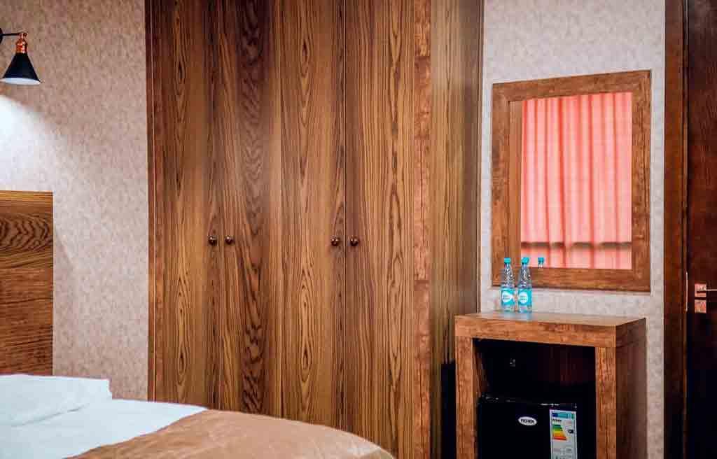 amara-hotel-rooms-11
