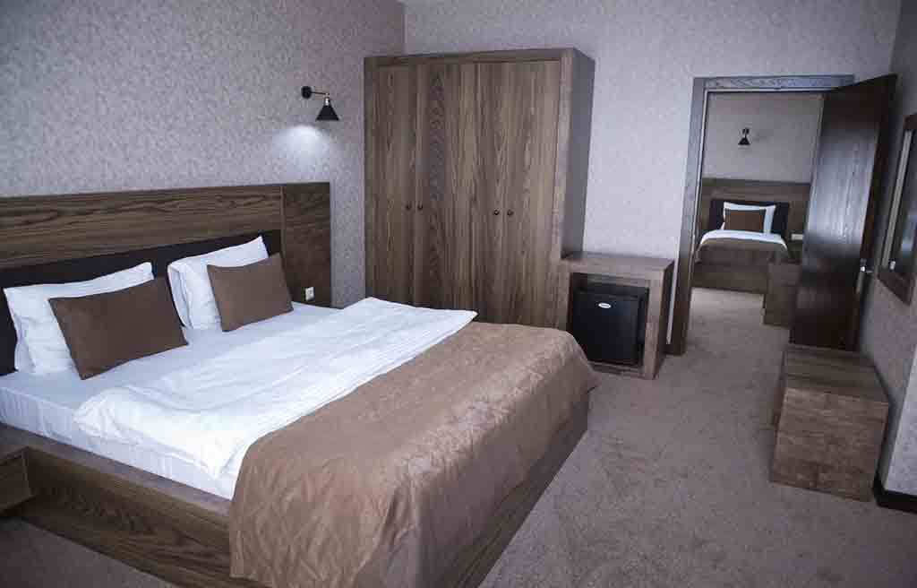 amara-hotel-rooms-2