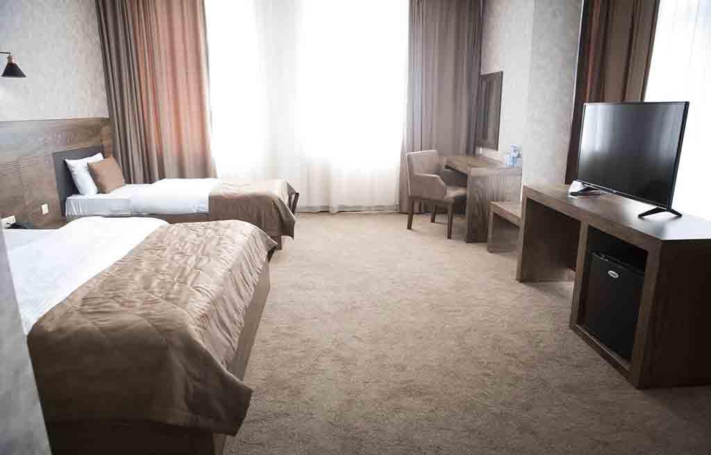 amara-hotel-rooms-3