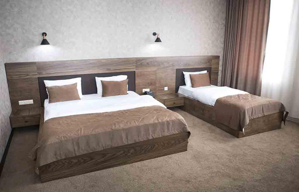 amara-hotel-rooms-4