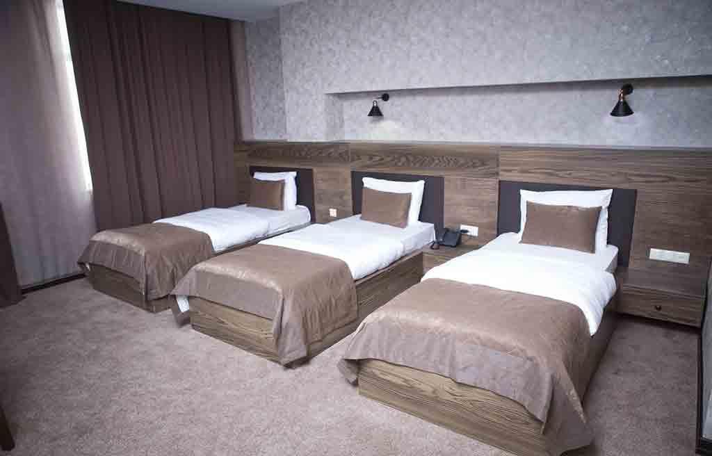amara-hotel-rooms-5
