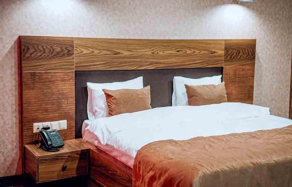 amara-hotel-rooms-6