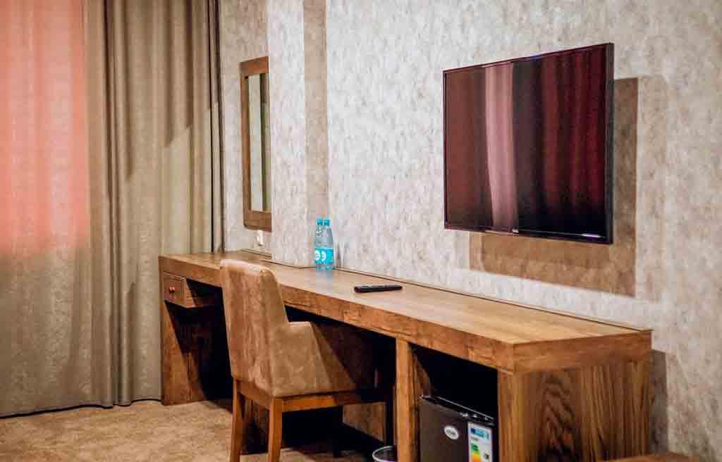 amara-hotel-rooms-7