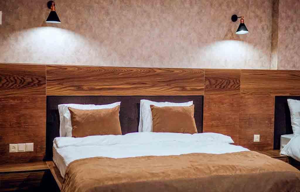 amara-hotel-rooms-9